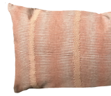 Sonoma Rose Pillow
