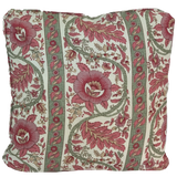 Woodley Jasmine Pillow