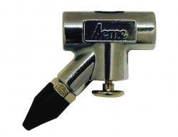 Acme Automotive AMA634RT-BL In-Line Blowgun With Rubber Tip - Pro Tool Shopper