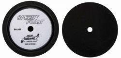 8 Recessed Polish/Finish Pad - Pro Tool Shopper