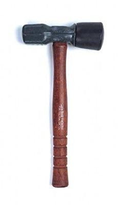 Ken-Tool Division Kt35323 Hammer-Wood Handle T35 - Pro Tool Shopper