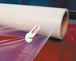 18 inch X 100 foot Collision Wrap Film - Pro Tool Shopper