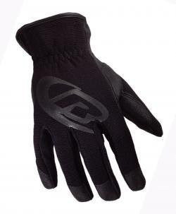 Ringers Gloves 117-11 Quick Fit Glove, Stealth, X-Large - Pro Tool Shopper