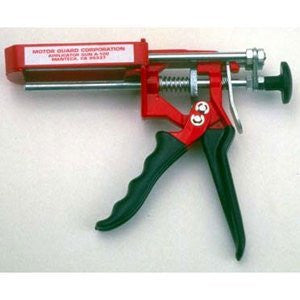 1.7oz 25 x 25 - Applicator Gun - Pro Tool Shopper