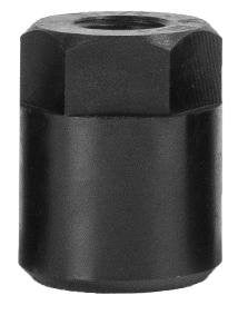 TIGER TOOL INTERNATIONAL Stud Remover - TG10620-RH - Pro Tool Shopper