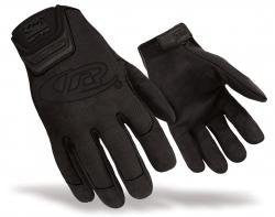 Ringers Gloves 137-09 Authentic Glove, Stealth, Medium - Pro Tool Shopper