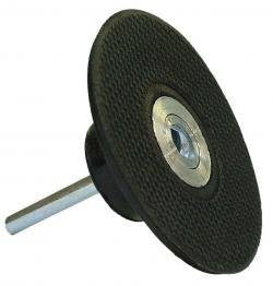 S & G Tool Aid SG94530 Holding Pad 3 In. For Surf Treatment Discs - Pro Tool Shopper