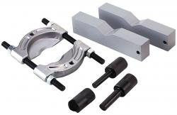 $ACCESSORY SET FOR 17-1/2 TON PRESS - Pro Tool Shopper