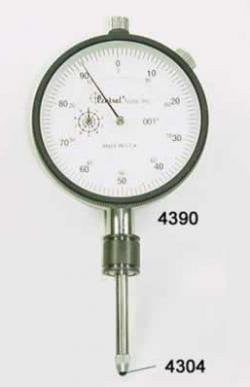 30Mm Dial Indicator T - Pro Tool Shopper
