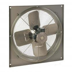 Air master Fan CF24211 0.25 Hp 24 Fan, F 57703 - Pro Tool Shopper