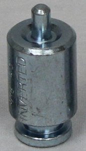 "5/16"" Adapter for 71097 - Pro Tool Shopper"