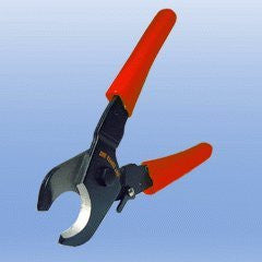 9 Cable/Wire Cutters - Pro Tool Shopper