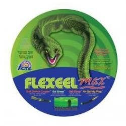 "Acme Automotive AMXFD50-925 Flexeel Max Reinforced Polyurethane Air Hose - 3/8"" x 50 Feet - Pro Tool Shopper"