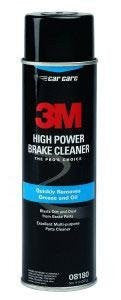 3M Brake Cleaner 14Oz - 3M8180 - Pro Tool Shopper