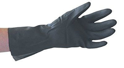 SAS Safety 6558 Deluxe Neoprene Glove, Large - Pro Tool Shopper