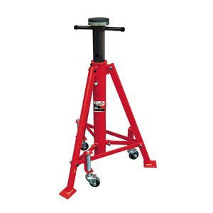 15000 LBS Truck Jack Stand - Pro Tool Shopper