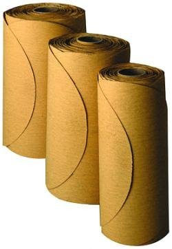 3M 3M1330 6P150 Gold Film 75 Rolls - Pro Tool Shopper