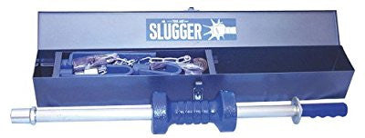 S&G Tool Aid 81100 The Slugger In A Tool Box - Pro Tool Shopper