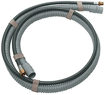 95820 Hose Assembly, 10' Long [PRICE is per PART] - Pro Tool Shopper