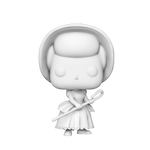 Pop! Custom: D.I.Y. Toy Story - Bo Peep