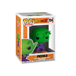 Pop! Animation: Dragon Ball Z - Piccolo (One Arm)