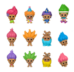Pop! Mystery Minis: Good Luck Trolls