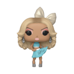 Pop! Drag Queens: Shangela