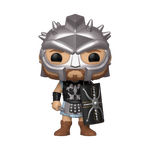 Pop! Movies: Gladiator – Maximus with Helmet
