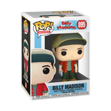 Pop! Movies: Billy Madison