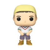 Pop! Movies: Billy Madison in White Sweater