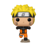 Pop! Animation: Naruto - Naruto Uzumaki