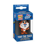 Pocket Pop! Keychain: Ad Icons - Tony the Tiger
