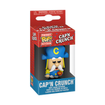 Pocket Pop! Keychain: Ad Icons - Cap'n Crunch