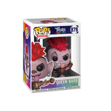 Pop! Movies: Trolls World Tour - Queen Barb