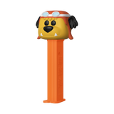 Pop! PEZ: Hanna Barbera - Muttley