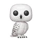 "Pop! Harry Potter: 10"" Hedwig"