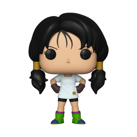 Pop! Animation: Dragon Ball Z - Videl