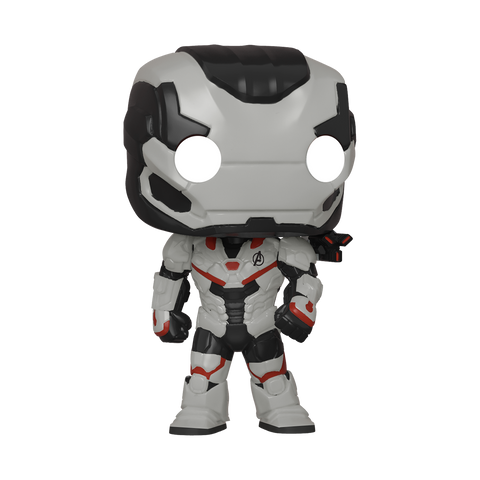 War Machine - Avengers