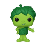 Pop! Ad Icons: Green Giant - Sprout