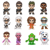 Assortment image of Ghostbusters Mystery Minis
