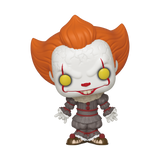 Pennywise - IT