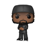 Pop! Rocks: Ice Cube