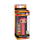 Pop! PEZ: Ramona Flowers