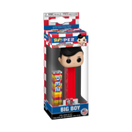 Pop! EZ: Ad Icons - Big Boy