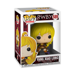 Pop! Animation: RWBY - Yang Xiao Long
