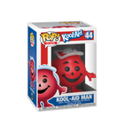 Pop! Ad Icons: Kool-Aid Man
