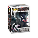 Pop! Marvel: Venom - Venomized Groot