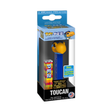 POP PEZ: SDCC - Toucan