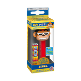 POP! PEZ: Banana Splits - Bingo