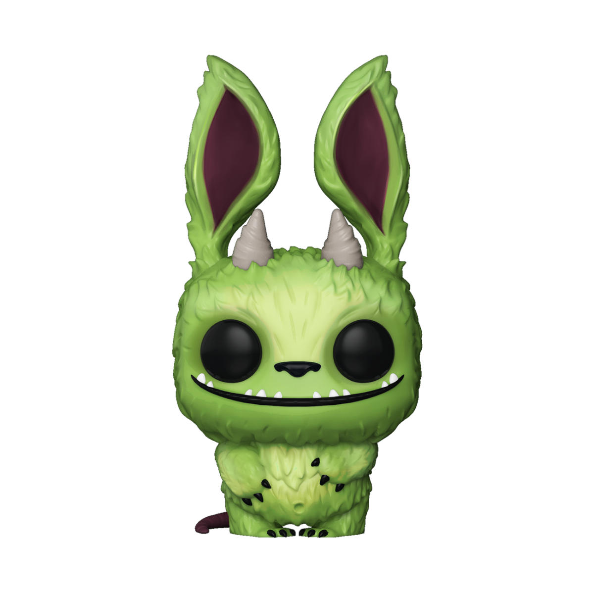 Pop Monsters Picklez Funko Shop